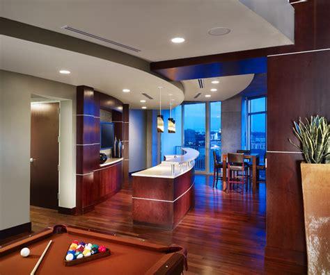 condominiums austin condos  sale rent