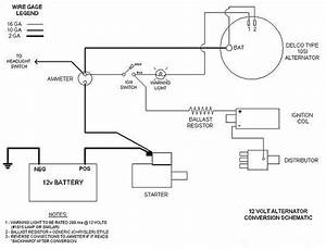 1968 3020 Gas Electrical Issues
