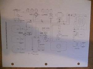 Artic Cat Wiring Diagram 1977 1979 Panther