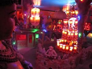 Sauna Des Terreaux : sauna sauna club lyon le sun city ~ Melissatoandfro.com Idées de Décoration