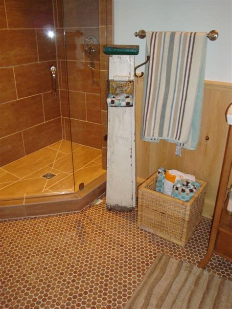 Cork Flooring Pros And Cons Bathroom by Bamboo Flooring In Bathrooms Pros And Cons Wood Floors