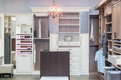 Closets By Design Cincinnati by California Closets Cincinnati Dandk Organizer