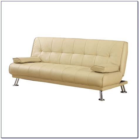 what is faux leather sofa white faux leather sleeper sofa sofas home decorating