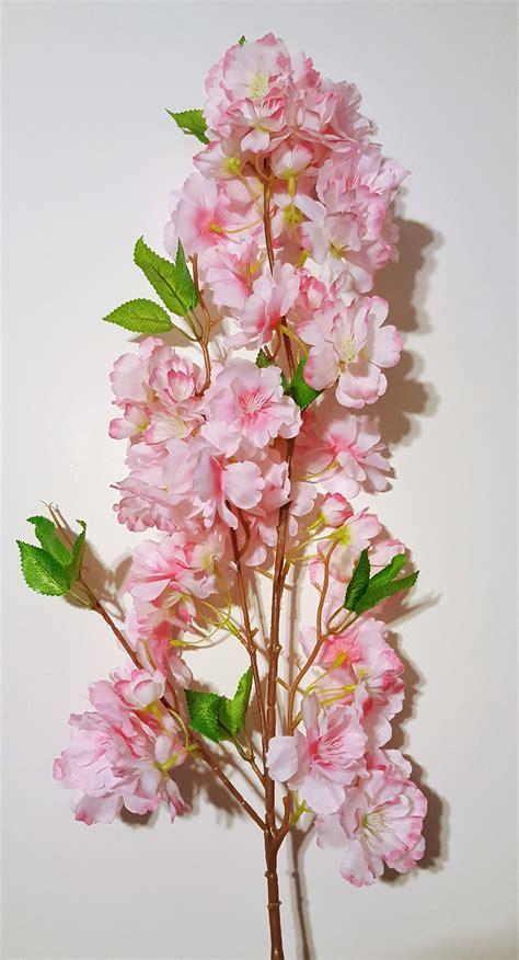 discount wedding arrangement silk flowers wholesale ksw