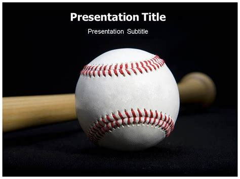 baseball templates downloads images