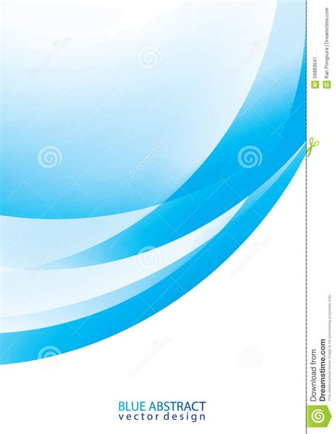 12772 architecture cover page design template report cover design stock vector image 56883641