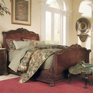 discontinued stanley bedroom furniture bedroom furniture reviews