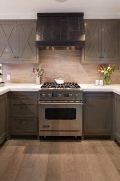 flooring for kitchens espresso kitchen the combination of cabinets 3863