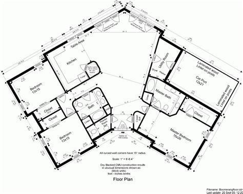 house floor plan maker floor plan open source gurus floor
