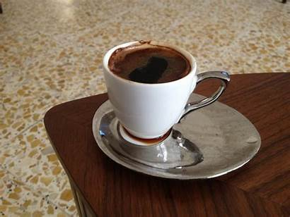 Coffee Arabic Instructables