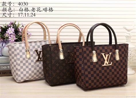 cheap gucci handbags usa outlet
