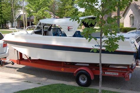 Craigslist Michigan Boats craigslist michigan aluminum boat