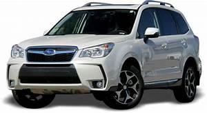 Subaru Forester 2013 Price  U0026 Specs