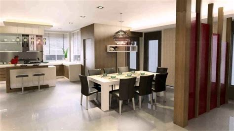 Living Room Wallpaper Malaysia by Terrace House Living Room Design Malaysia Modern Decor