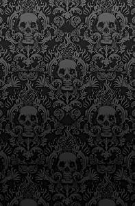 Pics Of Black And Grey Wallpaper