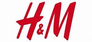 h m oder wie man mit seinem online shop schnell With m bel h ffner küchen