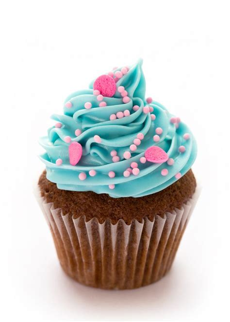 cuisine cupcake pink blue girly cupcake cupcakes cupcaketopper desserts pastries food