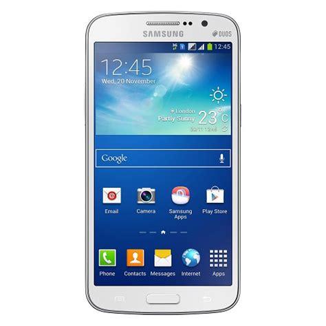 Hp Samsung Merek Baru handphone dengan merek samsung distributor di indonesia