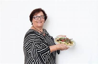 Nonna Italian Types Hardcore Nonnas Met Ve
