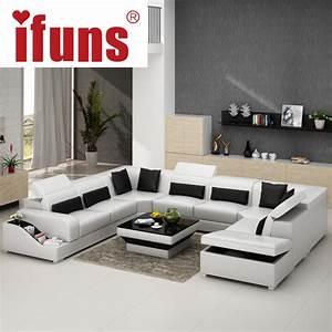 Online Buy Wholesale corner sofa bed from China corner