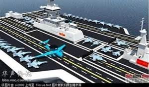 flugzeugtr 228 ger china julius hensel blog