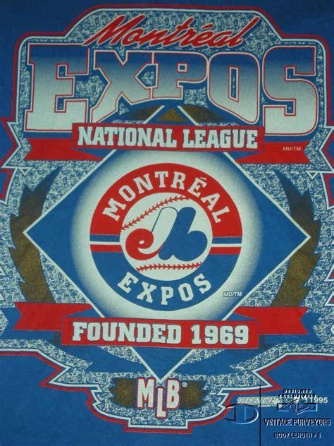 montreal expos wallpaper wallpapersafari