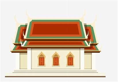 Cartoon Palace Thai Grand Cartoons Clip