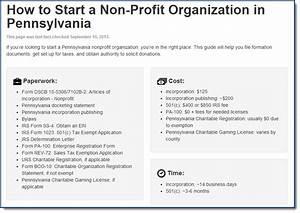 Non Profit Organization Essay Essay Editing Uk Non Profit  Non Profit Organizations Essay Sample