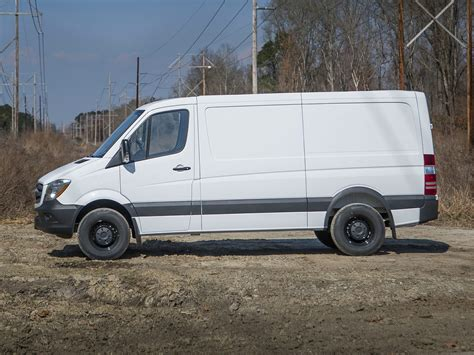 mercedes minivan new 2017 mercedes benz sprinter 2500 price photos