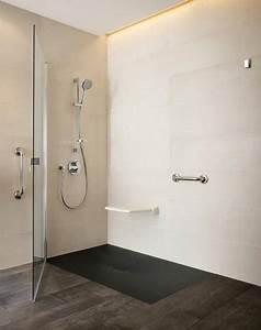 do, you, need, to, renovate, a, bathroom, for, the, elderly, , , u2502roca, life