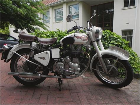 Review Royal Enfield Bullet 350 by Royal Enfield Bullet 350 Uce Ownership Review Team Bhp