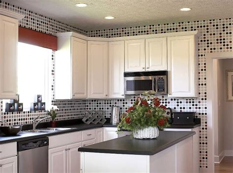 cozier sense  kitchen wall tile designs home interiors