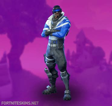 fortnite promotional outfits fortnite skins