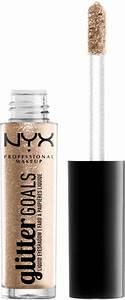 NYX Professional Makeup Glitter Primer  Ulta Beauty