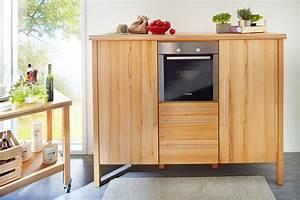 Ikea freistehende kuchenmodule die neuesten for Freistehende küchenmodule