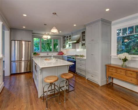 oak cabinets in kitchen sherwin william home design ideas pictures 3562