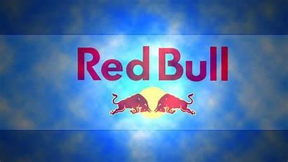 Bull Energy Drink