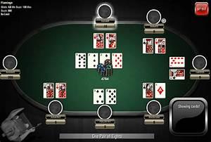 uptown pokies casino bonus codes