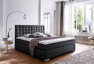 Weiße Betten 120x200 : schlafzimmer ideen und inspirationen ~ Frokenaadalensverden.com Haus und Dekorationen