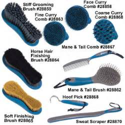 horse grooming kit product related keywords suggestions