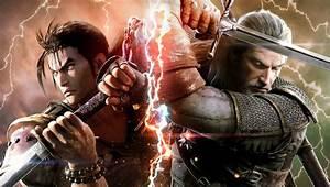 Soulcalibur VI's Modes Might Just Rival Injustice 2 ...