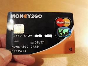 Kreditkarte Ohne Bonitätsprüfung österreich : money2go prepaid kreditkarte prepaid kreditkarten ~ Jslefanu.com Haus und Dekorationen