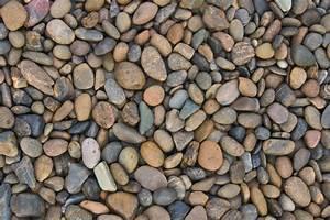 Was Kostet Granit : kieselsteine preis f r die sch nen dekorsteine ~ Bigdaddyawards.com Haus und Dekorationen