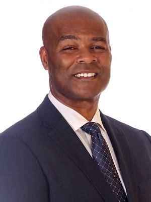 jay richardson announces bid  dist  seat arkansas