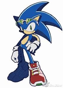 Image - Sonic-riders-20051205053742627.jpg | Everyone Wiki ...