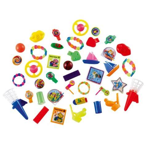 siège auto bébé 40 mini jouets mixte pour enfant de 3 ans à 10 ans