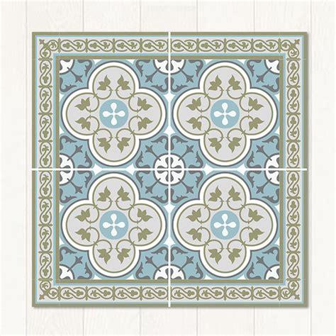 kitchen tile transfers vinyl tile decals home safe 3296
