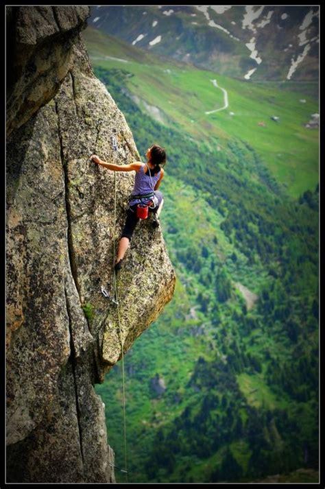 355 Best Vroue Kransklimmers Woman Rock Climbers Images