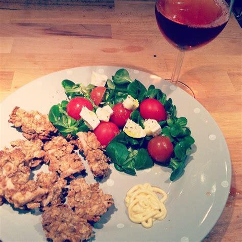 petit plat facile à cuisiner a change 8 des petits plats gourmands le so