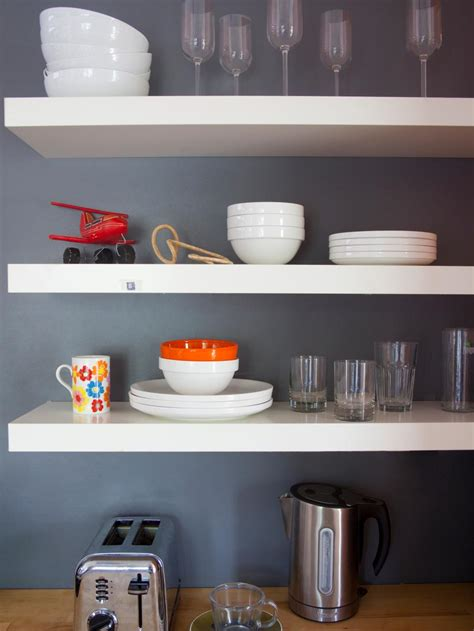 open kitchen cupboard ideas images of beautifully organized open kitchen shelving diy